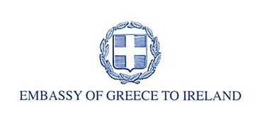 The Greek Embassy