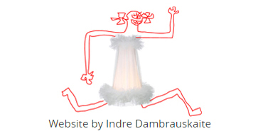 Indre websites