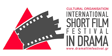 International Short Film Festival in Drama